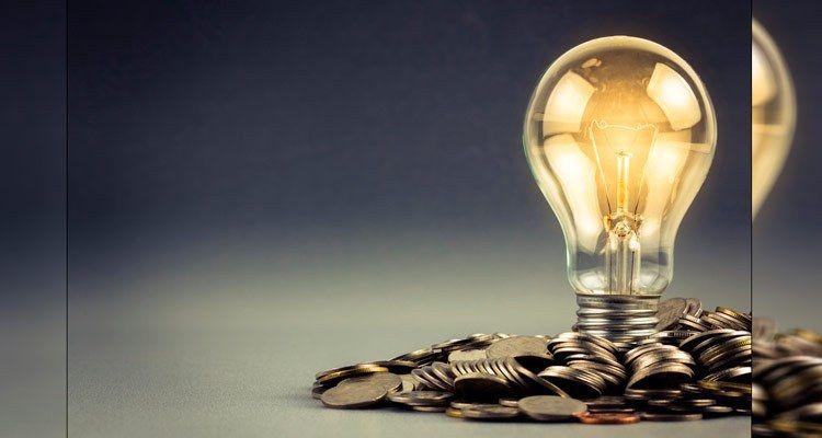 Aumento da conta de luz: Como a Energia Fotovoltaica pode te fazer economizar?