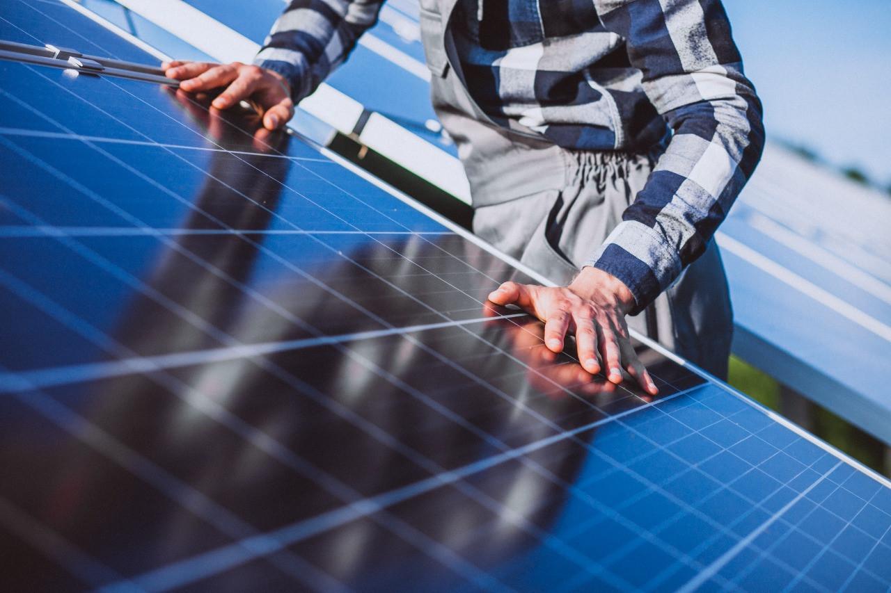 Mitos e verdades sobre a geração de energia solar fotovoltaica
