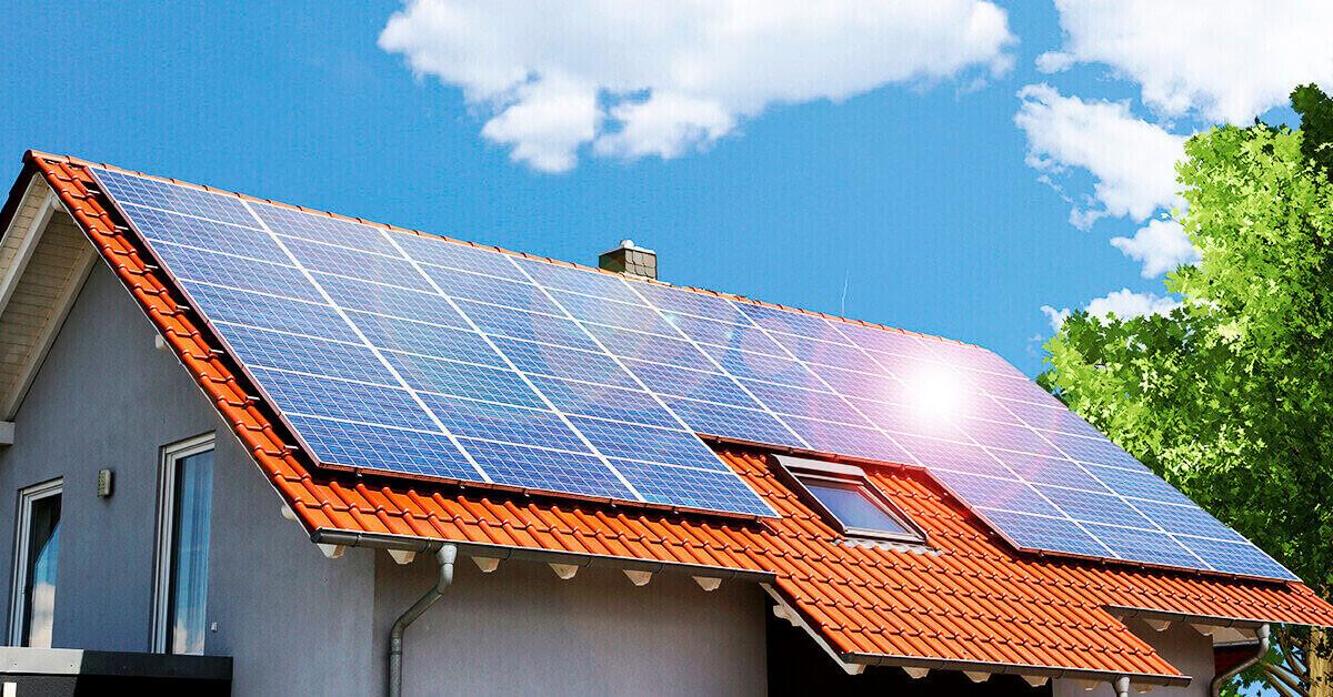 Por que usar energia fotovoltaica? Veja as principais vantagens