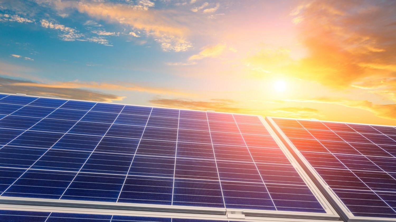Energia Solar: Como essa tendência pode ser parte da solução da crise hídrica no país